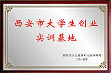 淘丁财税荣誉资质8