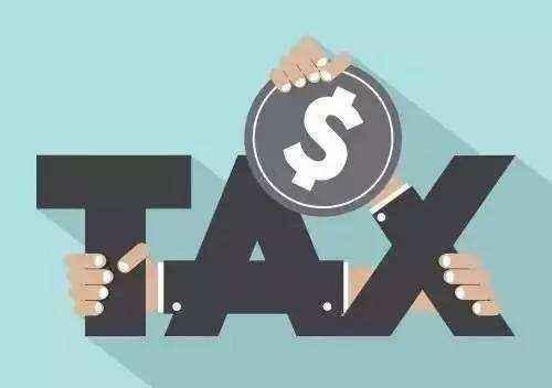 哪几类小规模纳税人可以自开专票?