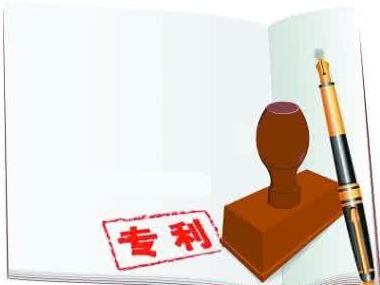 在石家庄企业申请专利能获得哪些特权?