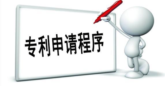 石家庄专利许可有哪些类型?